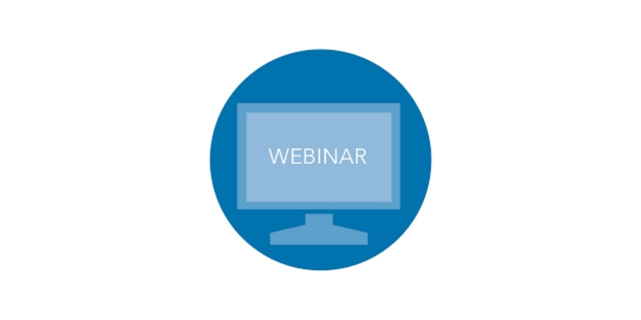 AEPC and RIL host a webinar on polyester fabric sourcing