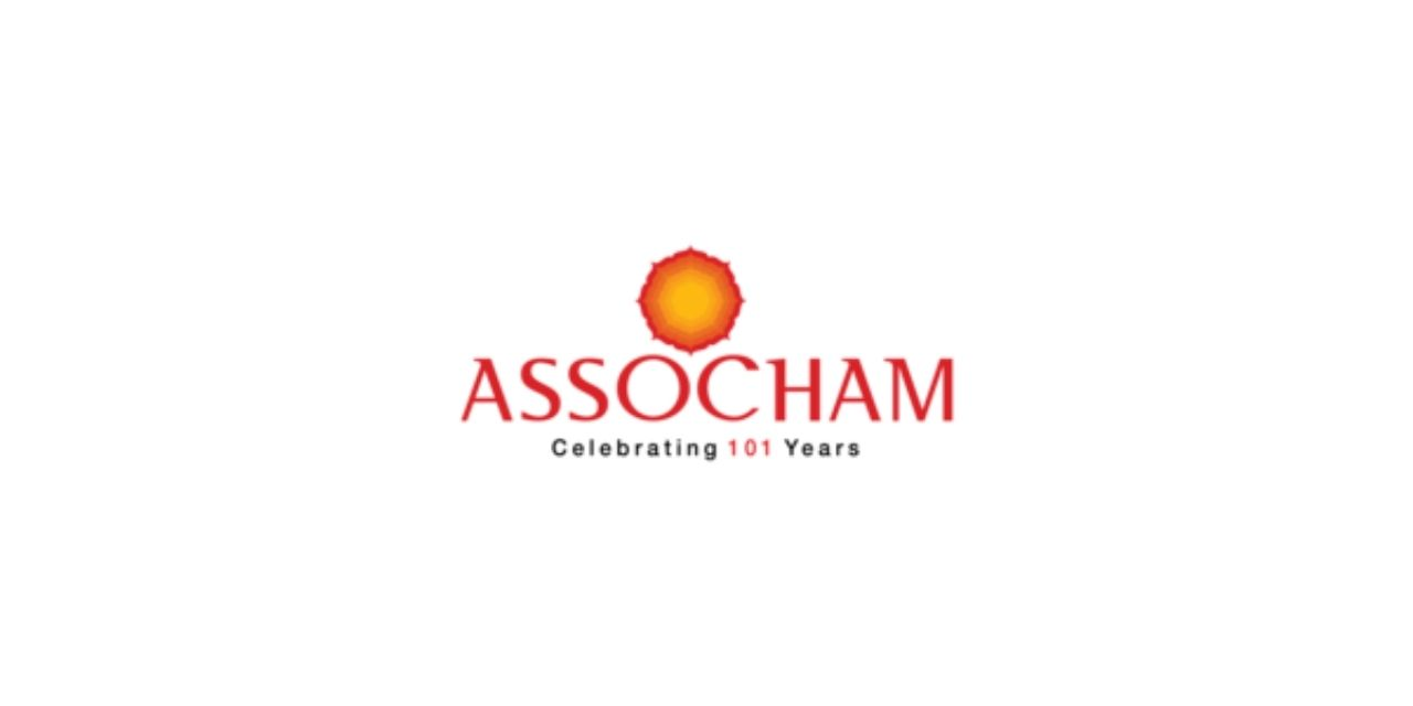 ASSOCHAM hails extension of duty remission RoSCTL for textile exports; to help entire value chain including farmers