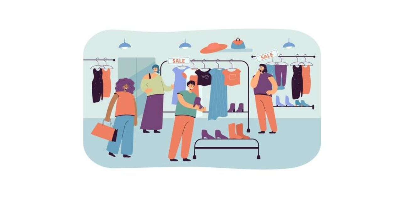 Apparel Retailers Expect To See a Rise in Demand