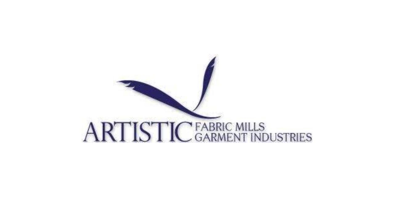 Aware Traceability Technology is used by Artistic Fabric Mills