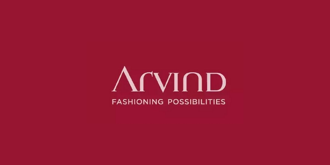 Not yet free' from pandemic-induced uncertainties: Arvind Ltd