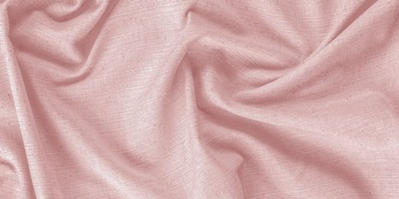 Avient Provides Eco-Conscious Consumers with Long-Lasting, Vibrant Color Technology in Fabrics