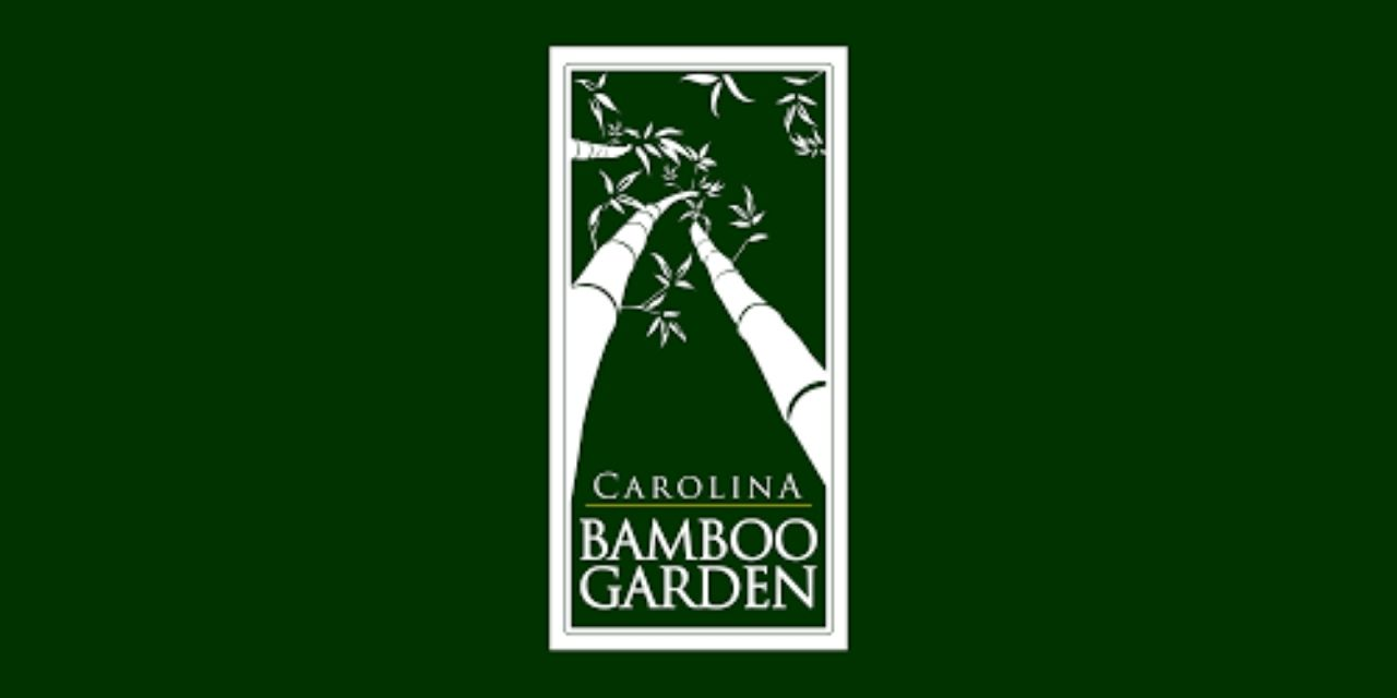 DOST inks a MOA with Carolina Bamboo Garden on bamboo R&D for textiles