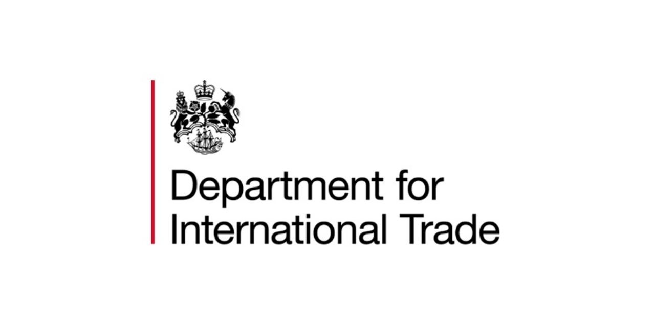 The United Kingdom reduces its assistance for textile exporters