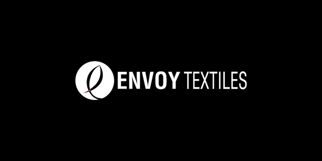 Envoy Textile will establish a spinning project expansion unit