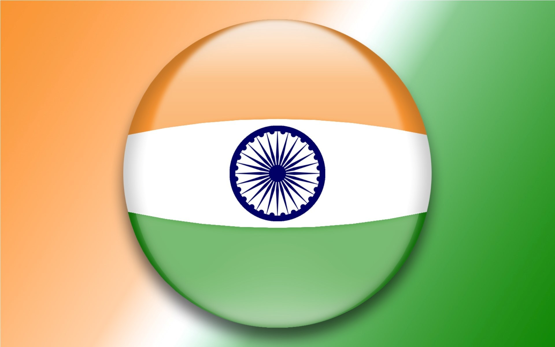 Advanced textile material for national flag; IIT Delhi start-up joins hands with Flag Foundation of India