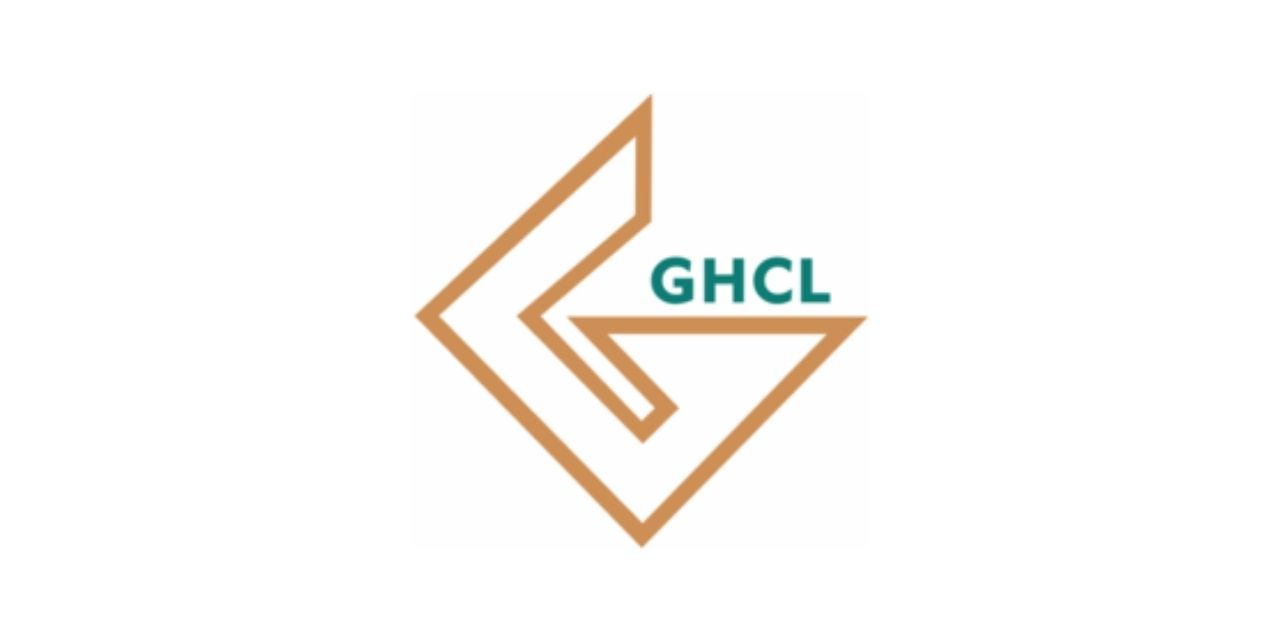 GHCL stock reached a new high following a period of solid financial profits in the first quarter
