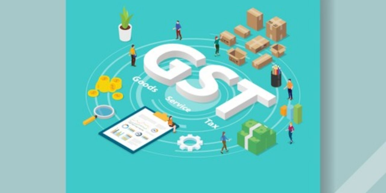 Textile exporters urge that the zero-rate of GST be reinstated