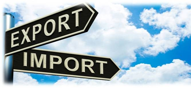Govt. seeks stakeholder suggestions for next foreign trade policy