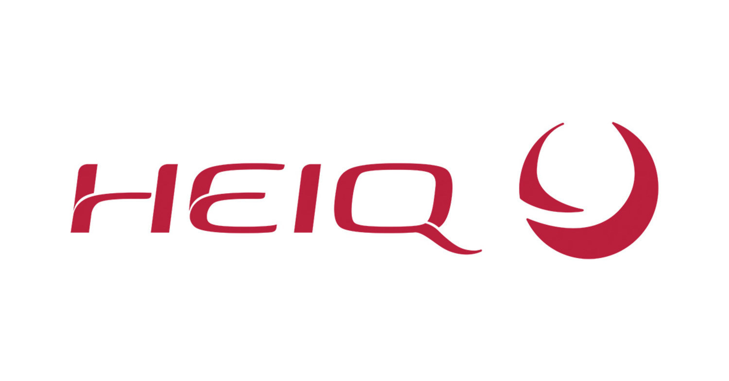 HeiQ Forms Alliance With Global Apparel Company ZXY