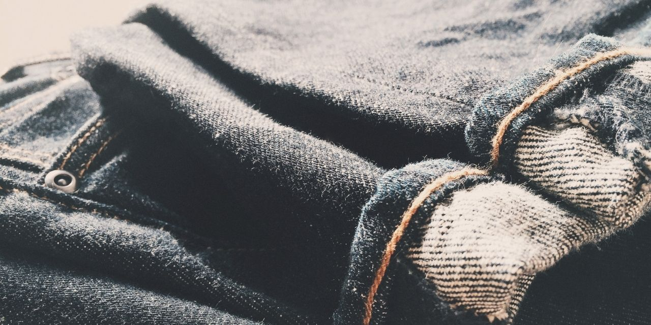 INDIAN DENIM INDUSTRY FACING PROBLEMS