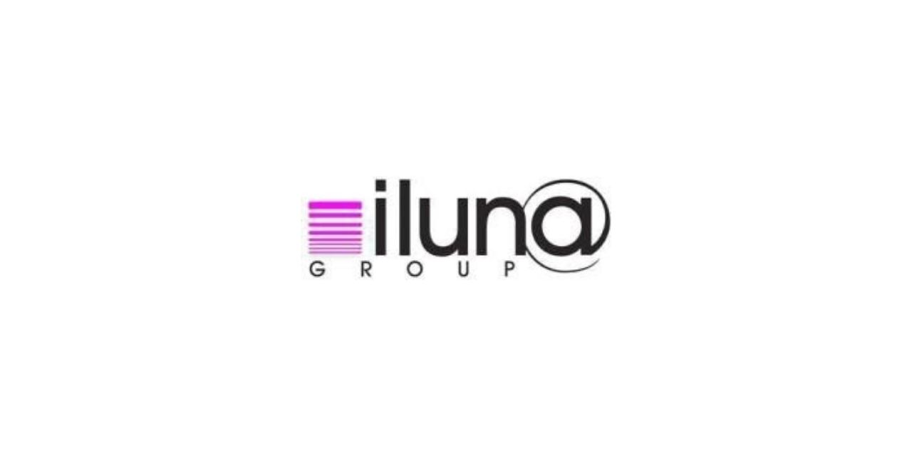 Iluna Group comes back to Milano Unica stronger and more innovative than ever