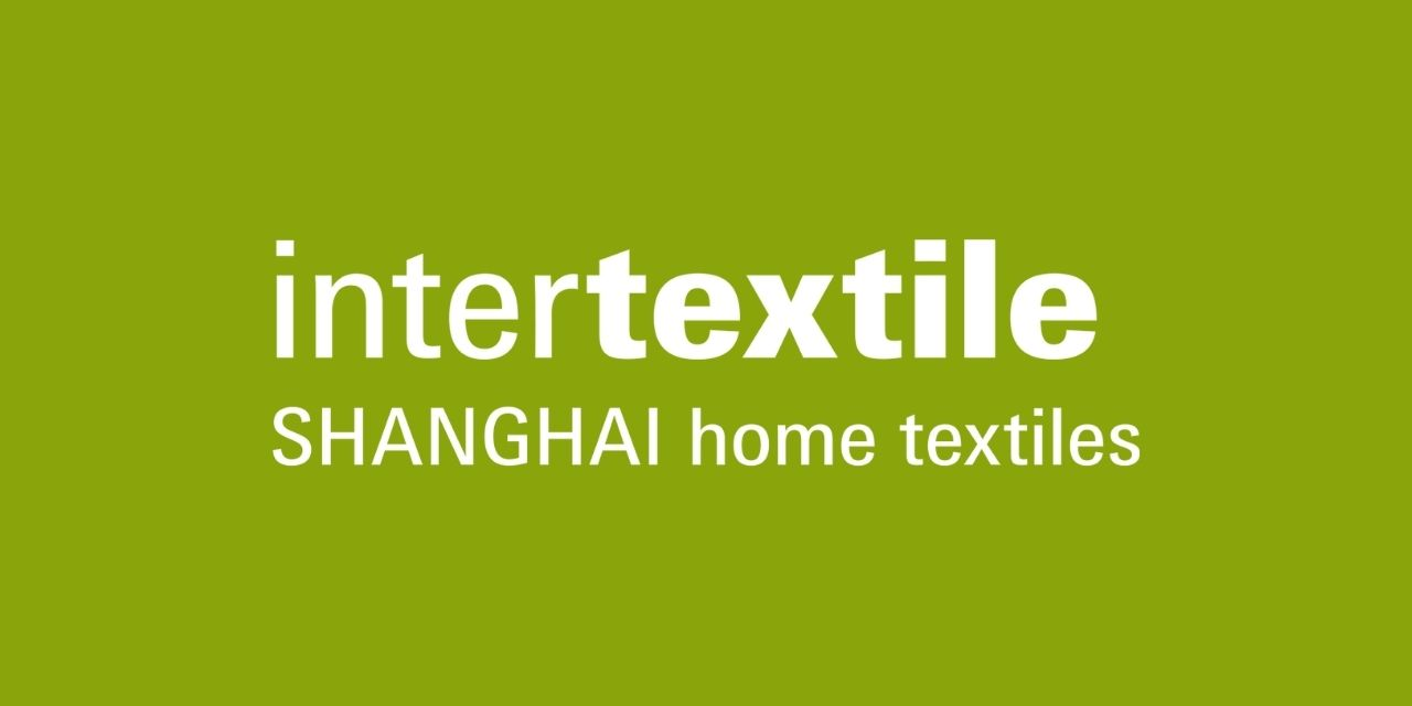 Intertextile Shanghai Home Textiles to offer online sourcing again for next month's Autumn Edition