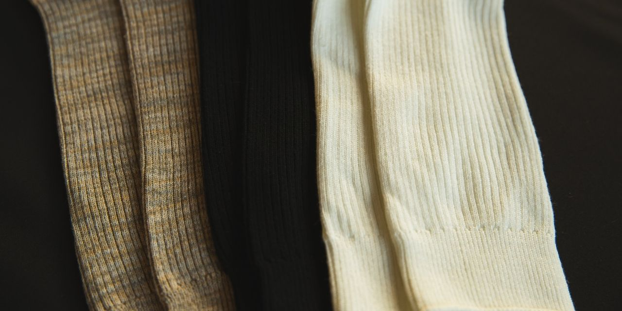 AG Introduces Jersey Knit Line, Its Second Knitwear Venture