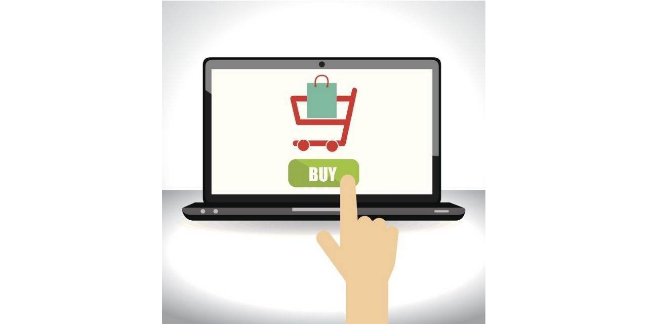 Keep these 5 things in mind while buying jewelry online