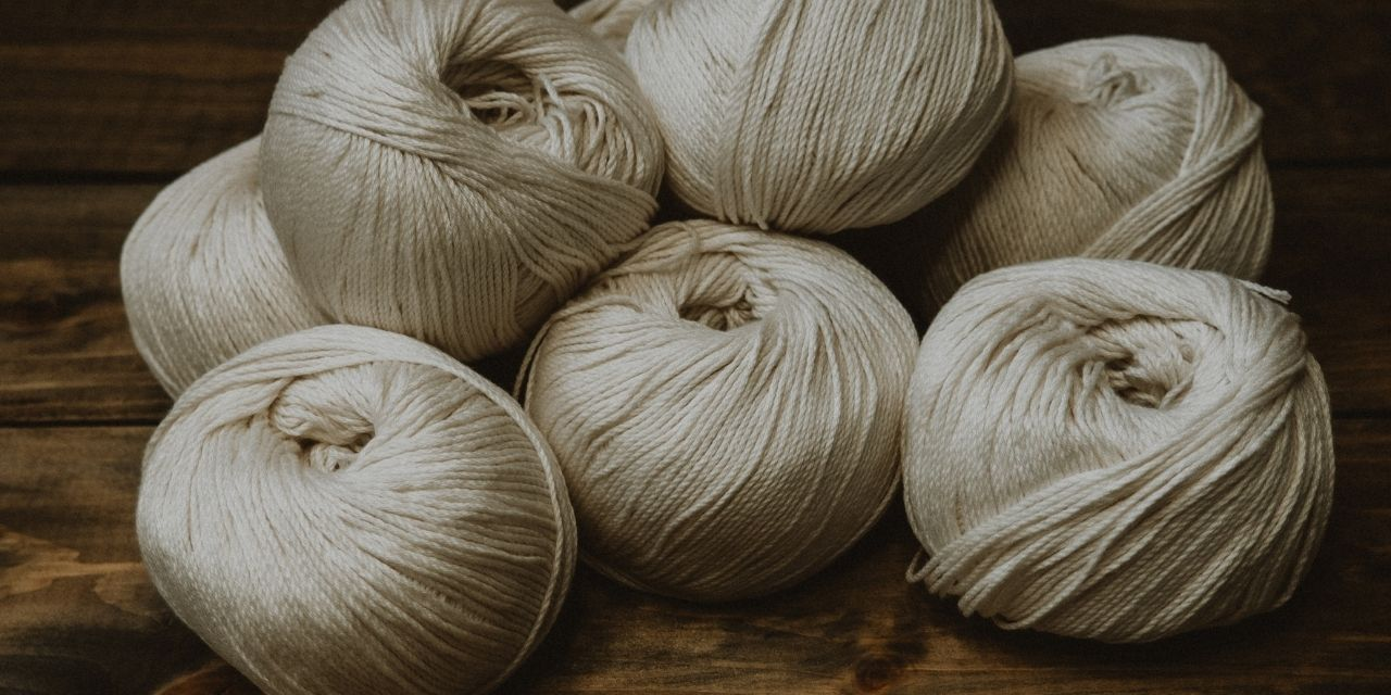 LEUMI ABL FINISHES THE WOOL BUSINESS REFINANCING