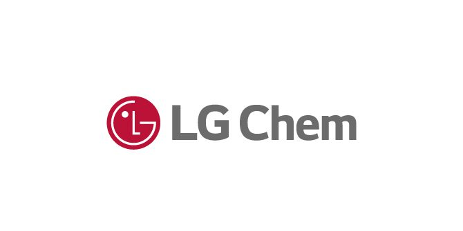 LG Chem of South Korea intends to maintain the Daesan cracker in H2