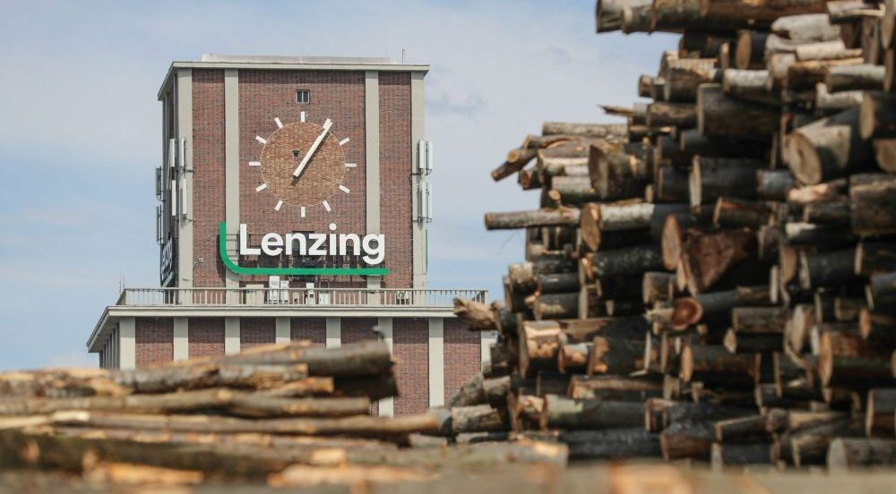 Lenzing appointed to Board of Governors at  leading nonwovens association EDANA