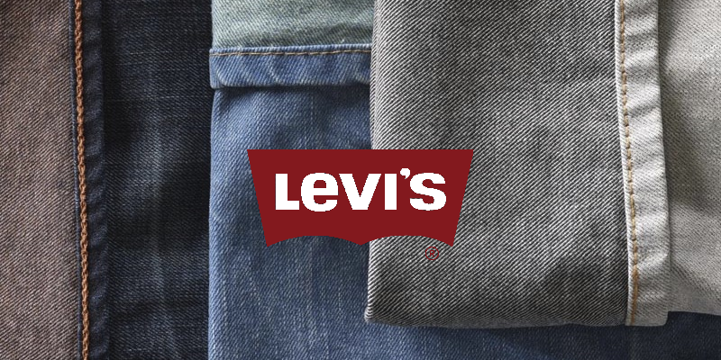 Levi Strauss expects earnings to exceed projections as clothing demand recovers