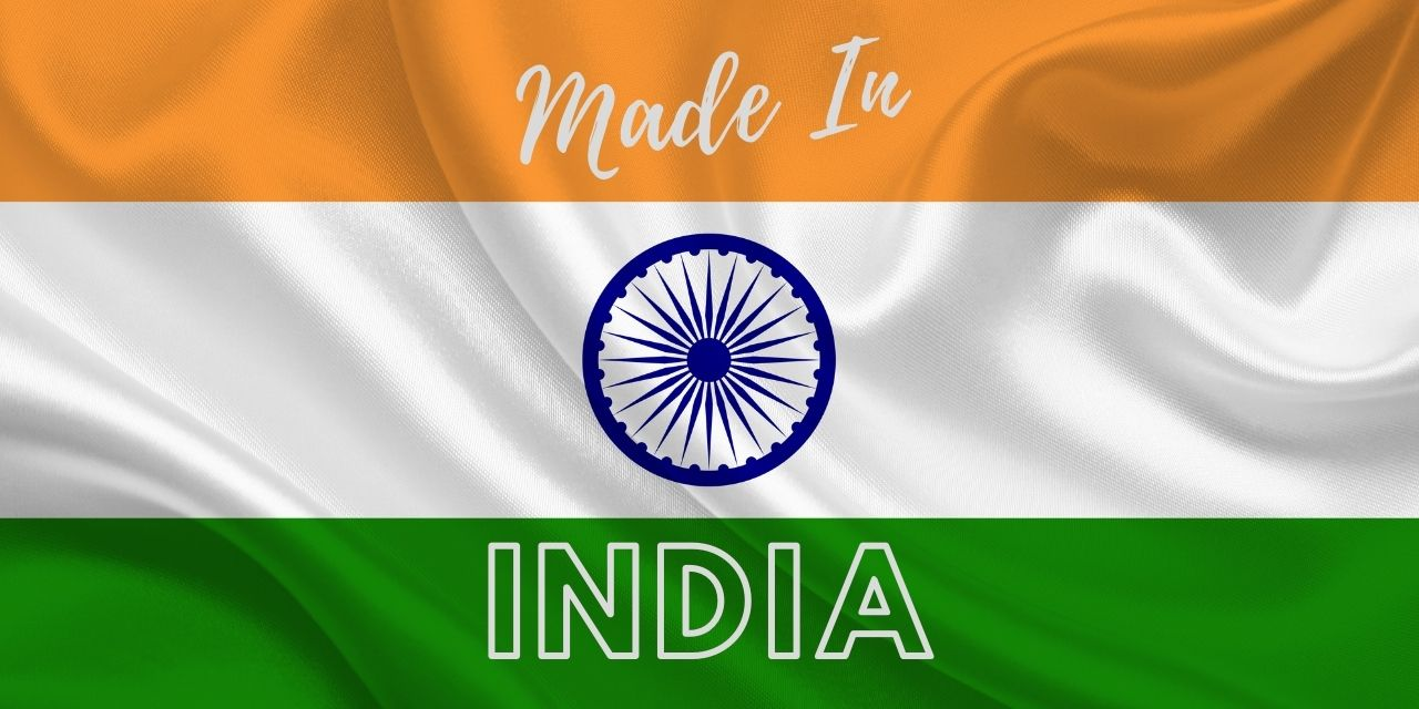 India-EU FTA discussions revived; will it influence 'Made in India' apparel exports to EU?