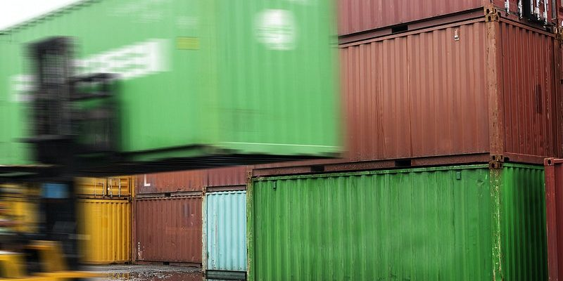 Subsidy to exporters may be slashed