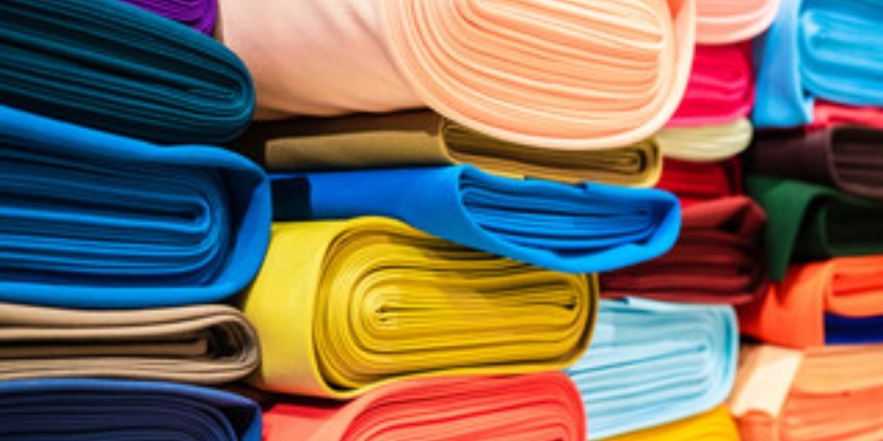 Morocco's textile exports have recovered from the pandemic's impact