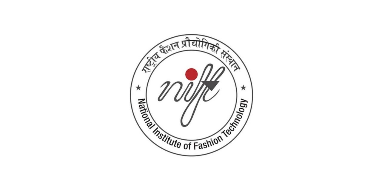 NIFT and Himachal Pradesh Government will together develop ecosystem for innovation projects and start-ups