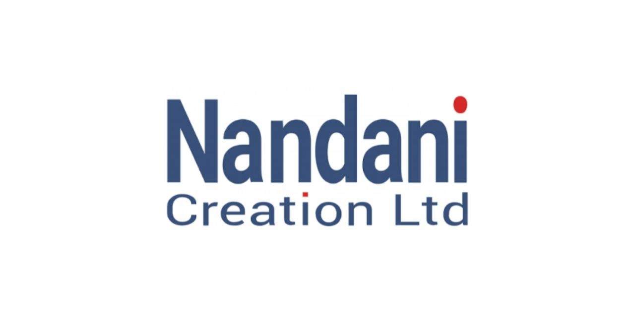 Nandani Creation Limited (JaipurKurti.com) announces Period Leave policy for its women employees