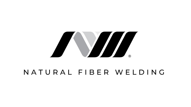 Natural Fiber Welding raises $15 million and joins forces with BMW