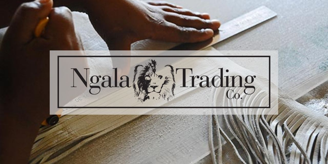 Ngala Trading Company launches its new outdoor collection