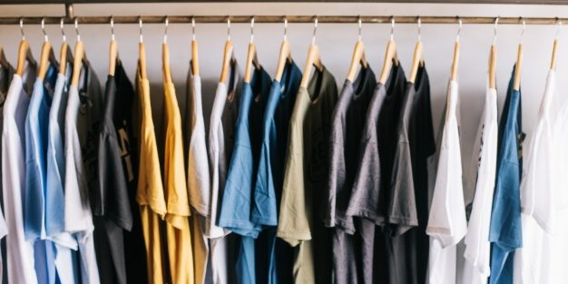 Orders for apparel are migrating from India and Myanmar to Bangladesh