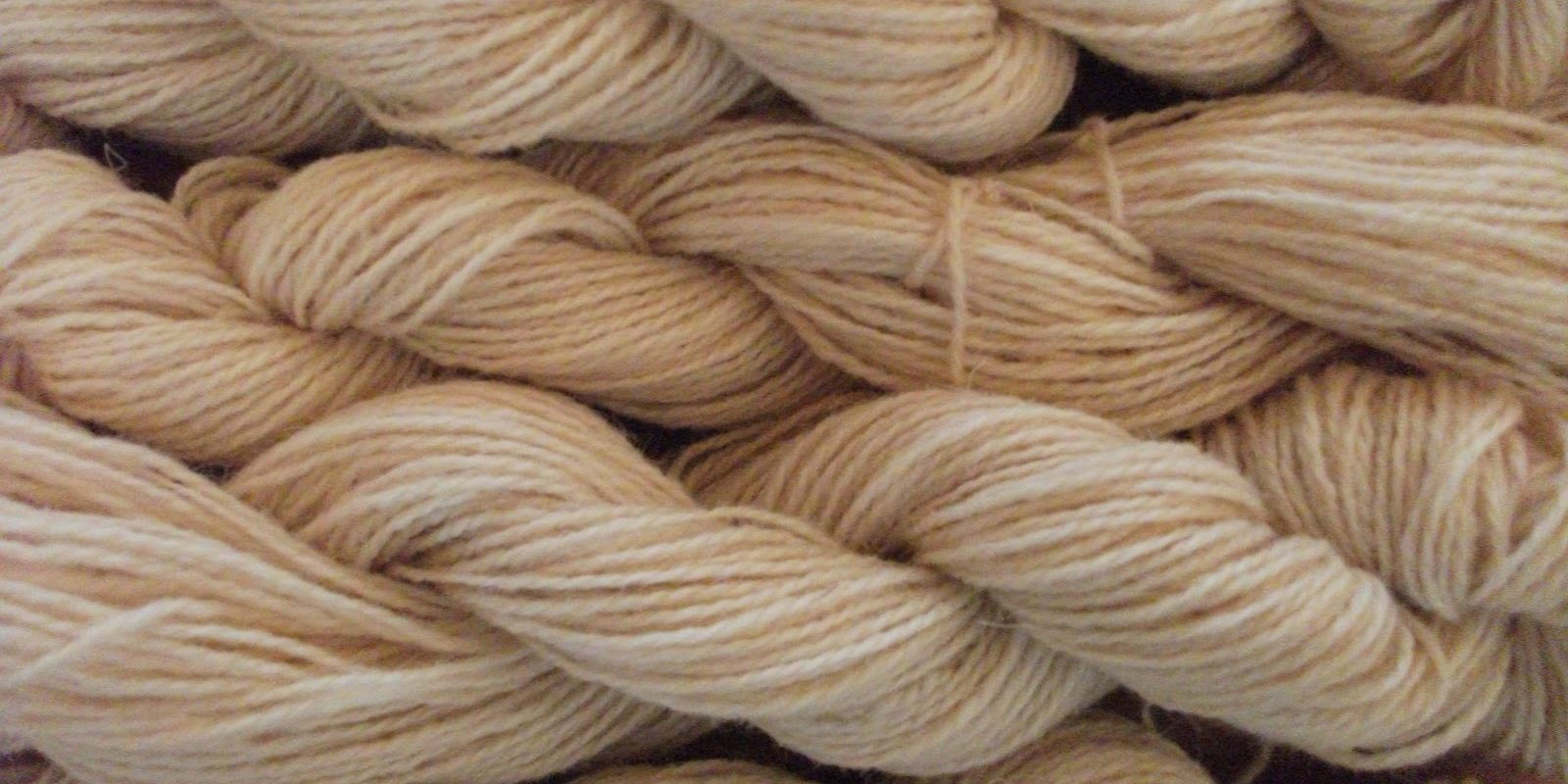 PYMA wants the government to address the issue of yarn and fibre tariffs