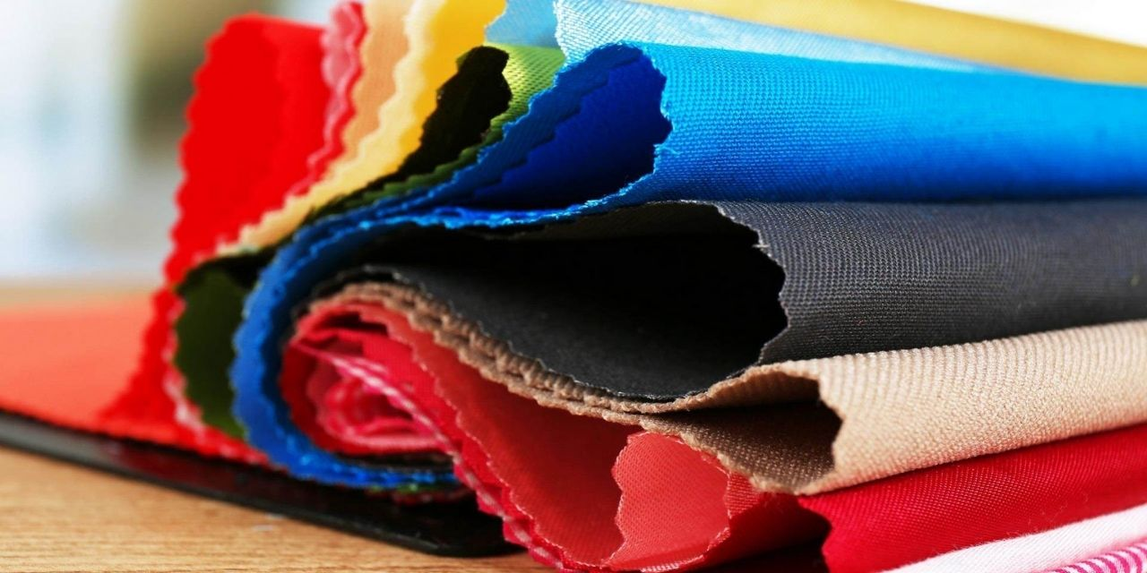 Product Innovation for every product Fabrics and garments, technical textiles, home textiles and many more