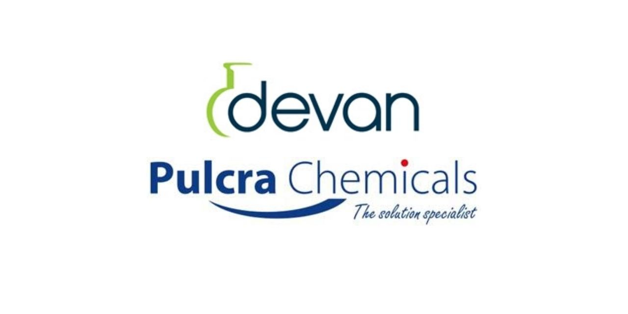 Pulcra Chemicals achieves first acquisition with Devan