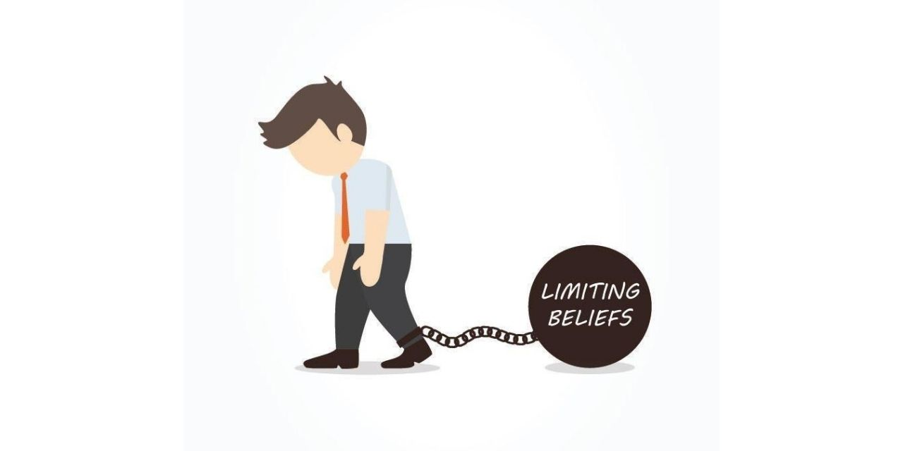 REFRAMING – a Powerful Tool to overcome Limiting Beliefs
