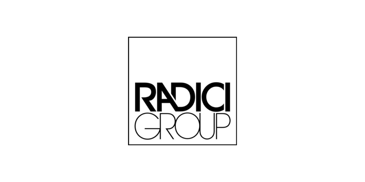 RadiciGroup Takes Part in Milano Unica