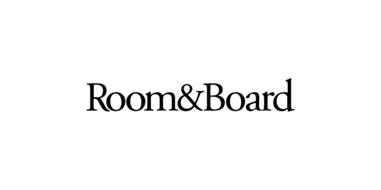 Room & Board is expanding its operations to Austin