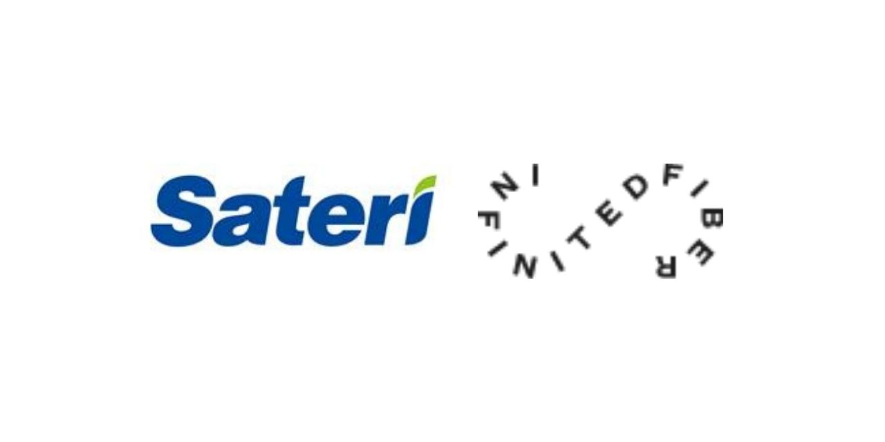 Sateri Continues Investment and Collaboration with Infinited Fiber Company