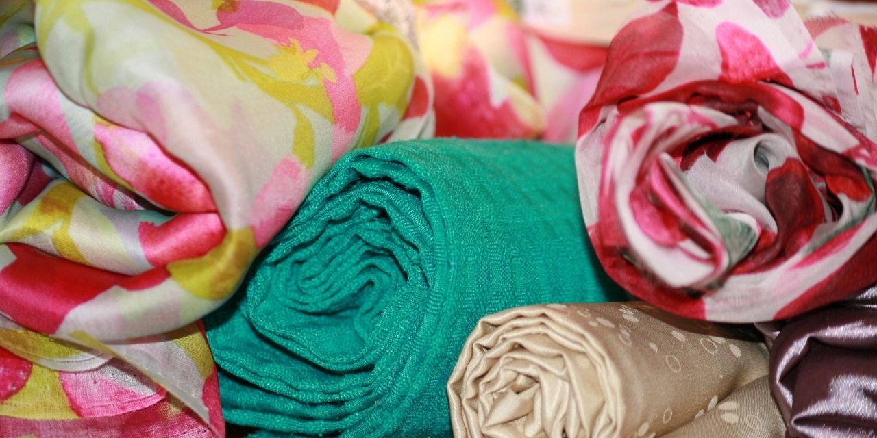 TURKEY MANIFESTS GROWTH IN HOME TEXTILE EXPORTS IN 2021-Q1