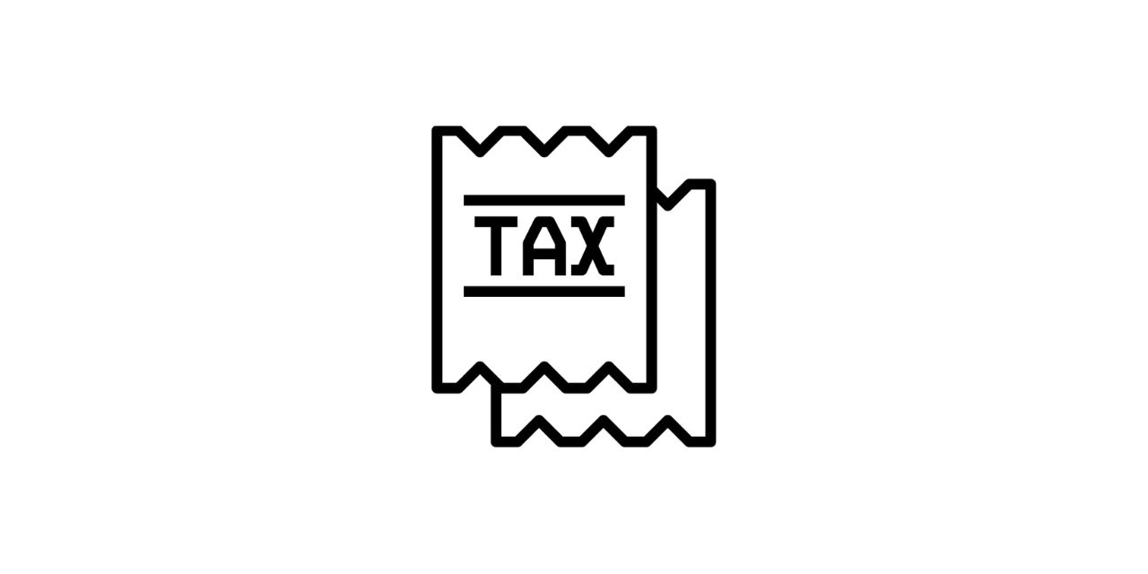 Value-added textile exporters face tax increases of up to 300 percent