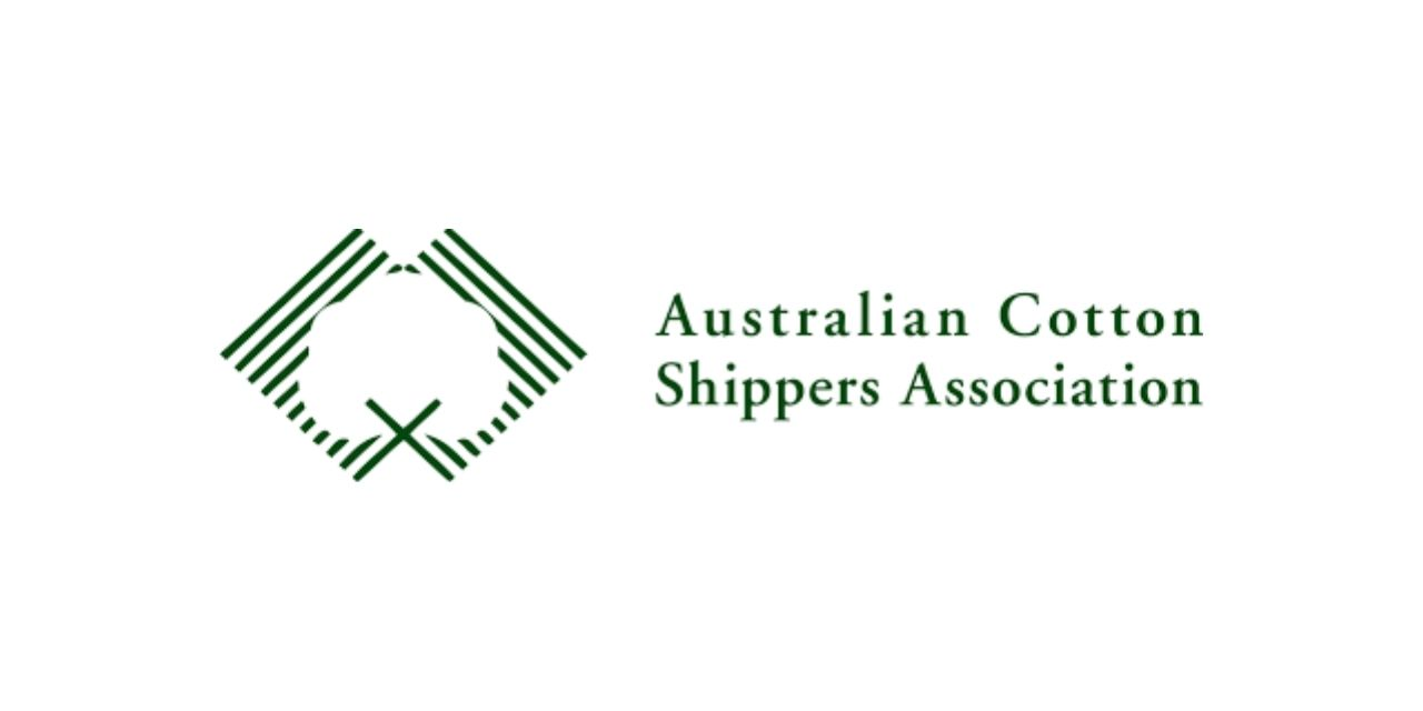Australian Cotton Shippers Association has launched a drive to diversify its export markets