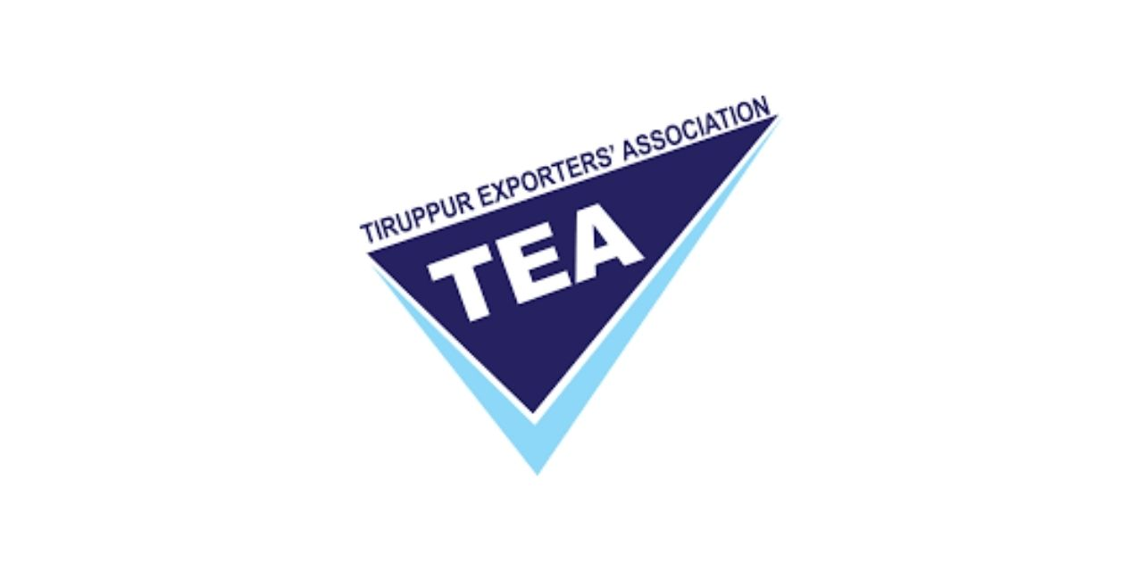 TEA flags concern over container shortage, shipping cost rise