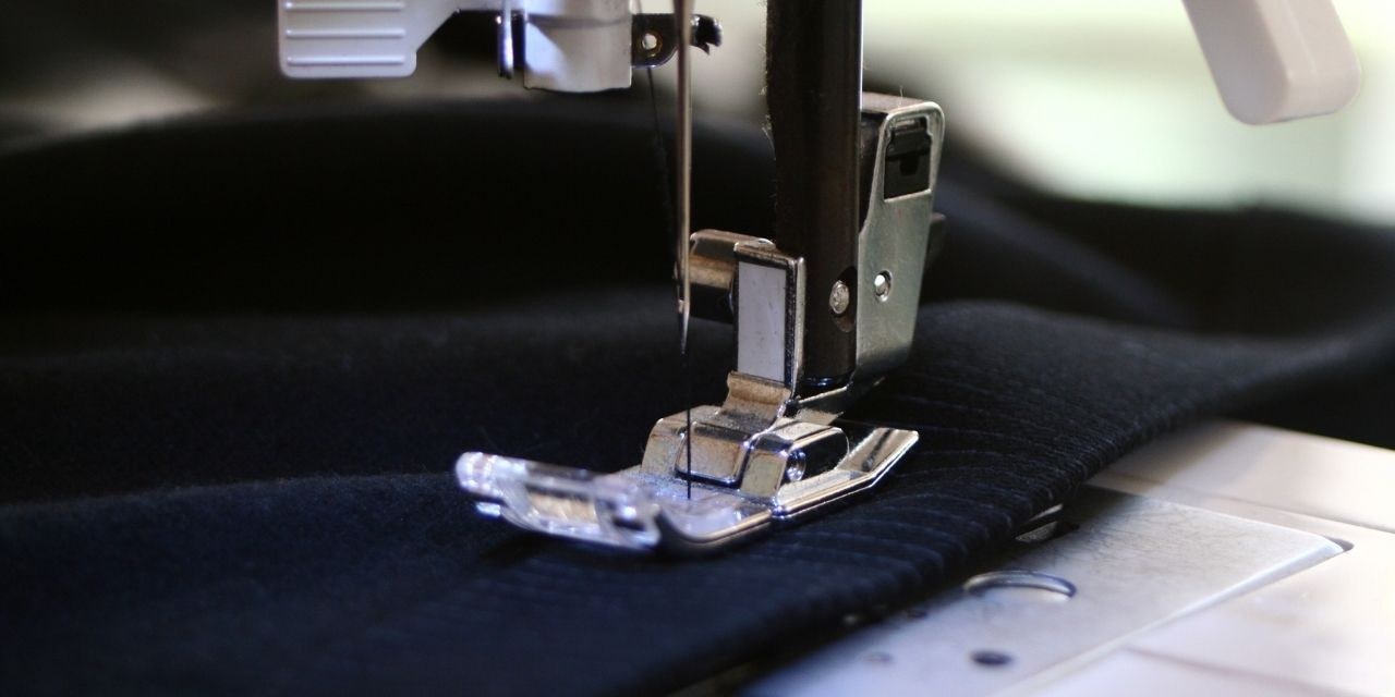 A Stitch in Time … The Hyderabad – based Couple Launches the World's First Online Tailoring Service 'Cloud Tailor'