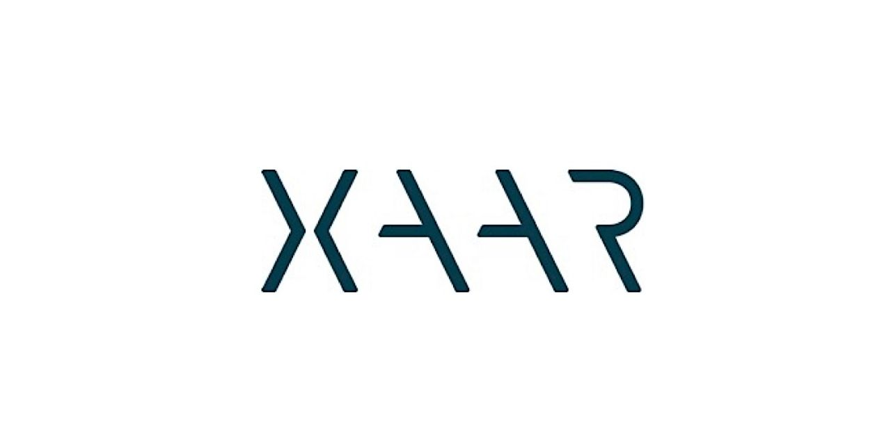 FFEI is acquired by Xaar