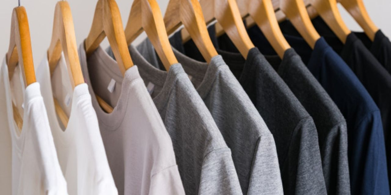 Livinguard will manufacture antimicrobial-enhanced clothes