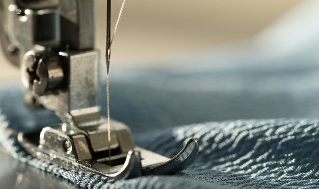In Istanbul, Astaş and Juki open their joint R&D and production technology centre for automated textile sewing