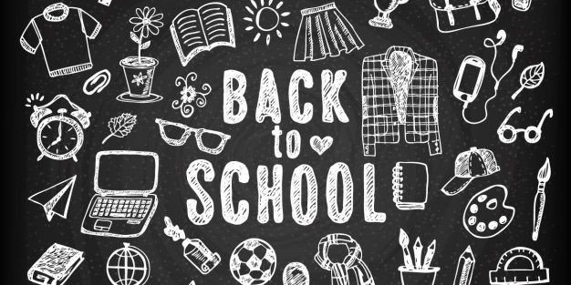 Marks & Spencer introduces its most environmentally friendly back-to-school collection to date