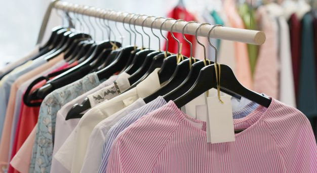 'Amazon's facilitation centre will assist clothing makers'