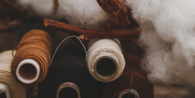 India's cotton yarn export grows 13.16% in Q1 '21