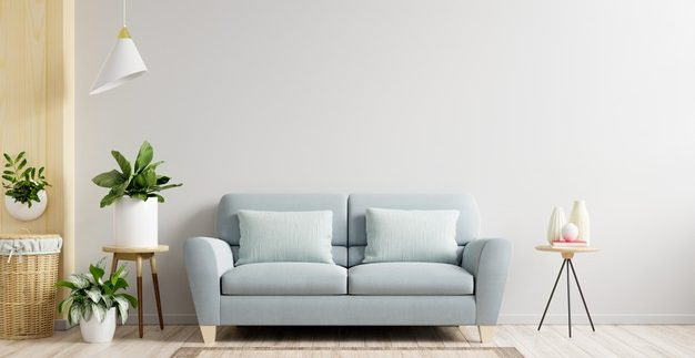 How furniture brands survive in the COVID-19 outbreak